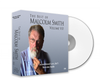 *NEW* The Best of Malcolm Smith VOLUME VII (10% off + Free Shipping)